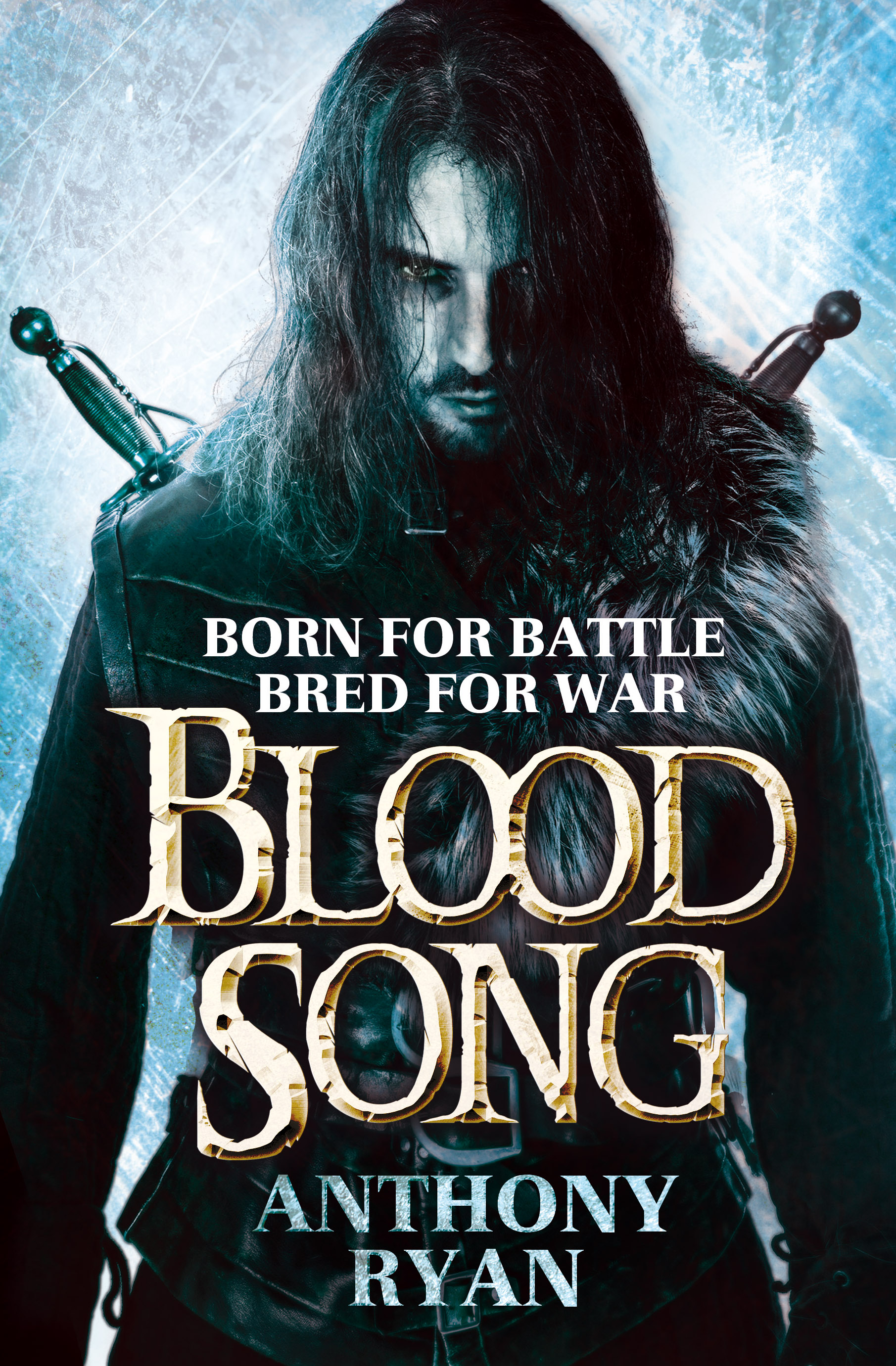 Blood Song |